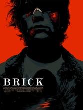 brick-mondo-movie-poster-images