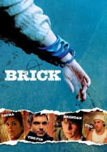 brick-poster